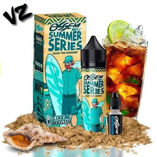 hawaii-soursop-ossem-juice