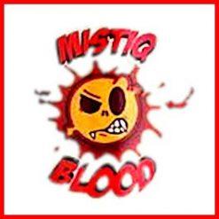 Aromas Mistiq Blood