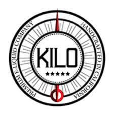 Aromas Kilo