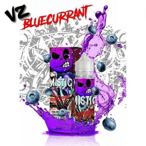 bluecurrant-mistiq-flava