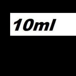 Aromas 10ml