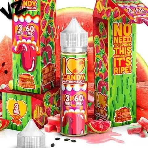 liquido-candy-watermelon-mad-hatter