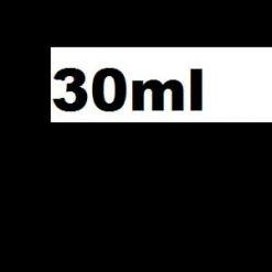 Aromas 30ml