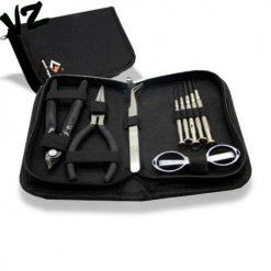 kit-herramientas-geekvape-vaperzone