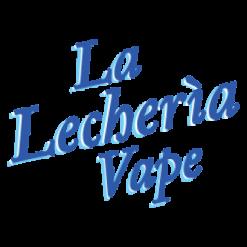 Aromas La Lechería Vape