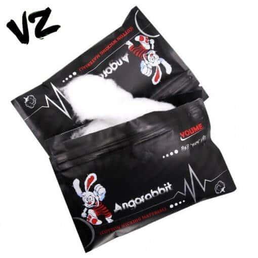 angorabbit-algodon-youme
