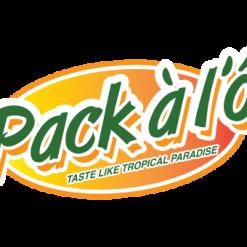 Aromas Pack Alo