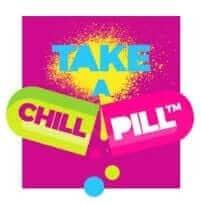 Aromas Chill Pill