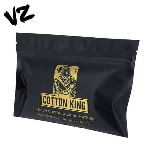 cotton-king-wicking-algodon