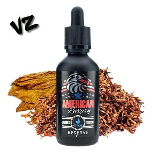 american-luxury-limited-edition-vaperzone