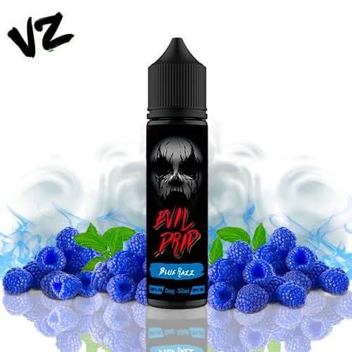 evil-drip-blue-razz-vaperzone