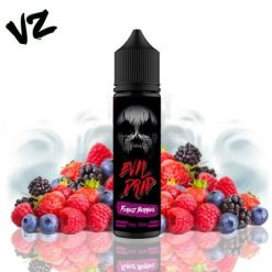 evil-drip-forest-berries-vaperzone