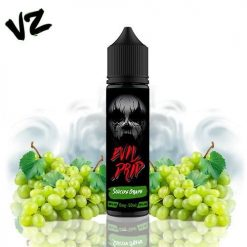 evil-drip-suicide-grape-vaperzone