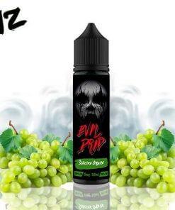 evil-drip-suicide-grape-vaperzone