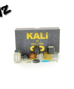 kali-v2-rda-rsa-qp-design