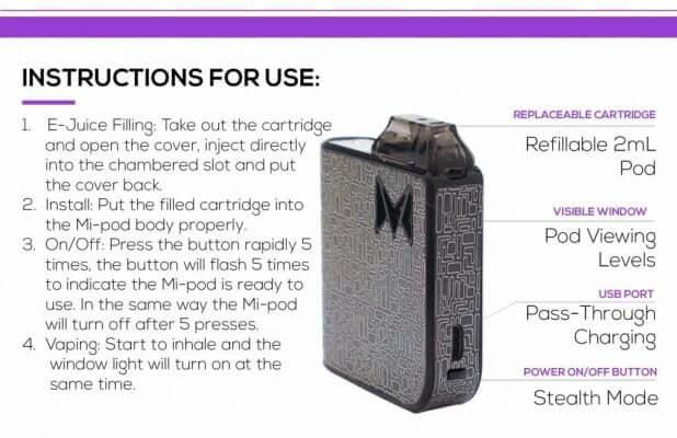 instrucciones-my-pod