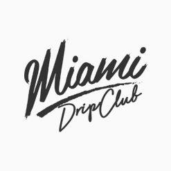 Aromas Miami