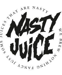 Líquido de vapeo Nasty Juice