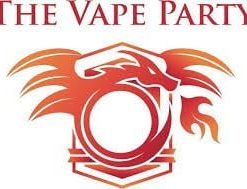 The Vape Party