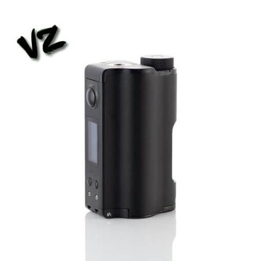 topside-dual-200w-dovpo-vaperzone