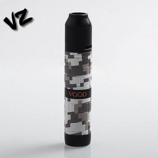 pro-mech-2-vgod