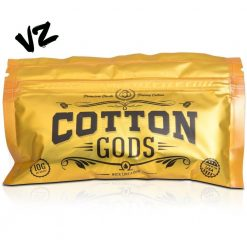 cotton-gods-vaperzone