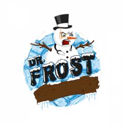 Dr.Frost 30ml