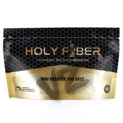 holy-fiber-cotton-vaperzone