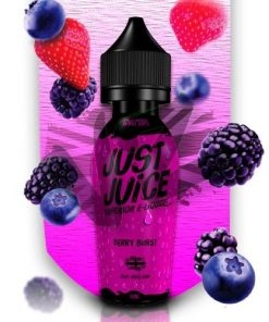 just-juice-berry-burst-vaperzone