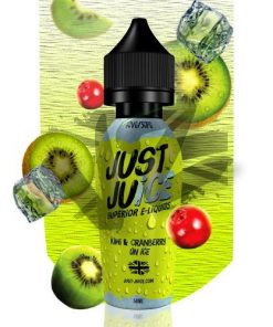 just-juice-kiwi-cranberry-ice-vaperzone