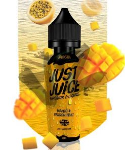 just-juice-mango-passion-vaperzone
