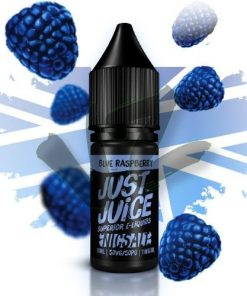 just-juice-nicsalt-raspberry-vaperzone
