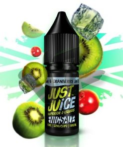 just-juice-nicsalt-kiwi-vaperzone