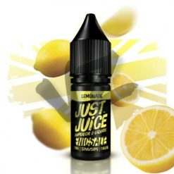 just-juice-nicsalt-lemonade-vaperzone
