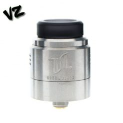 widowmaker-rda-vandy-vape-vaperzone
