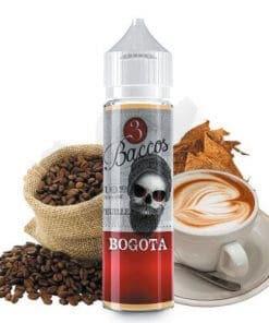 bogota-3-baccos-vaperzone