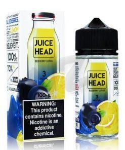 juice-head-blueberry-lemon-vaperzone