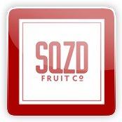 SQZD Fruit