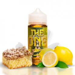 creamy-lemon-crumble-cake-the-one-vaperzone