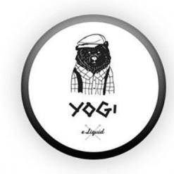 Aromas Yogi Eliquid