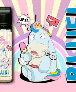 bluei-unicorn