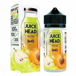 juice-head-peach-pear-vaperzone