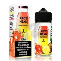 juice-head-pineapple-grapefruit-vaperzone