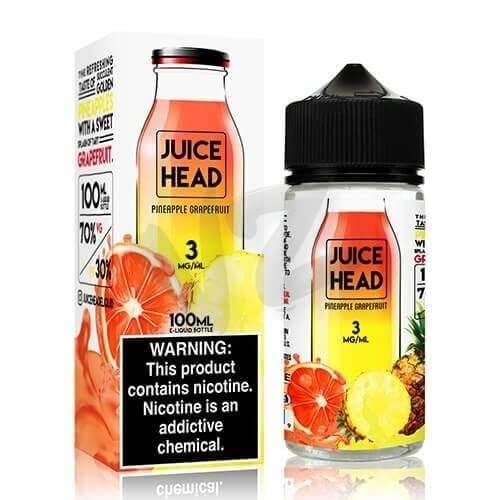 juice-head-pineapple-grapefruit-vaperzone