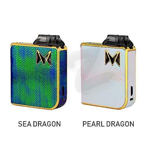 mi-pod-sea-pearl-dragon-vaperzone
