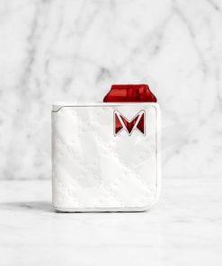 mi-pod-limited-edition-royal-white-vaperzone