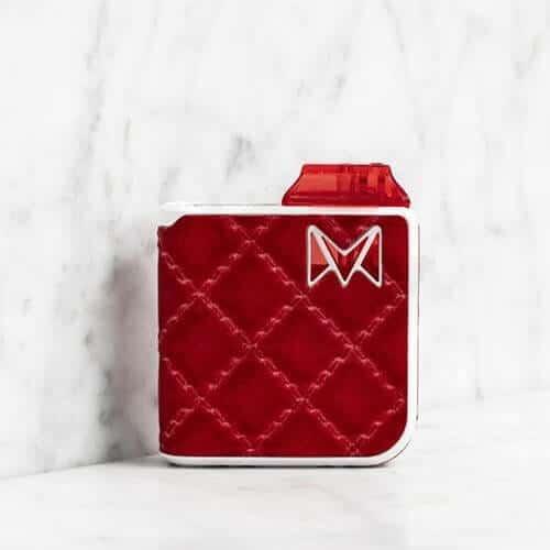 mi-pod-limited-edition-