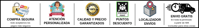 servicios-garantias-vapeo-vaperzone
