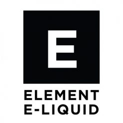 Element salt