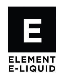Element E-liquid
